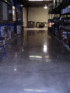 polished_concrete_floor_after