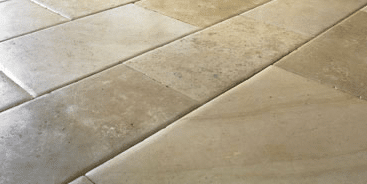 Limestone-Cleaning-Floor-Tiles