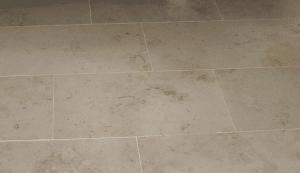 dura-biege-limestone-marblemasteruk