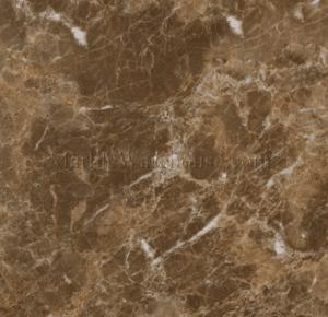 thassos-marble-brown-marblemasteruk