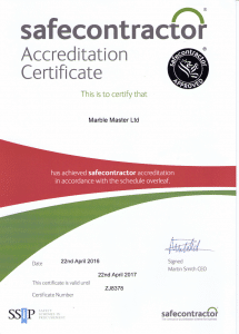 safecontractor-certificate-new