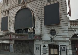 victoria-palace-theatre