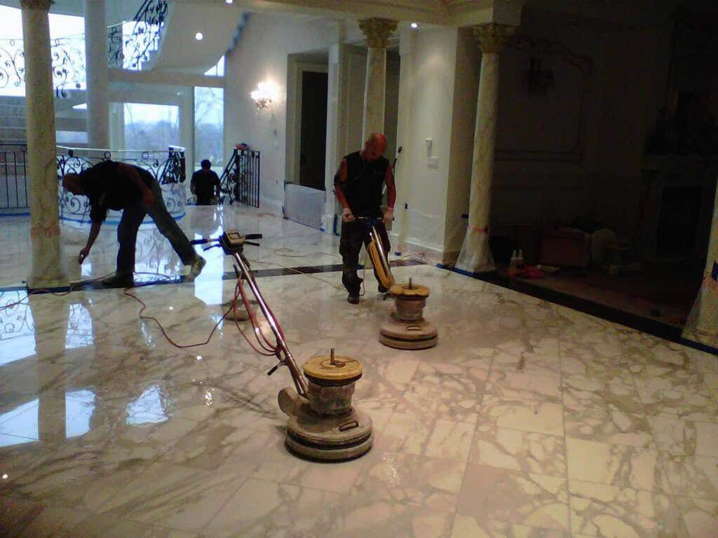 marblemaster-cleaning-crew