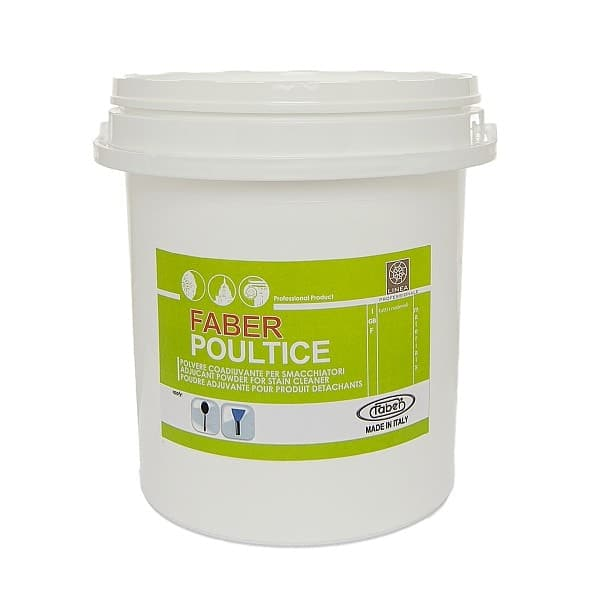 stain=remover=poultice-powder-stone-stain-remover-min